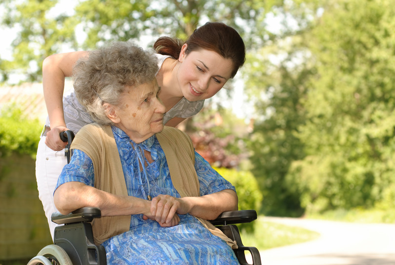 Visiting Your Loved One? Things You Need To Know!